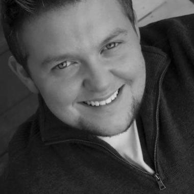 Shane Klein, Owner & Fashion Photographer